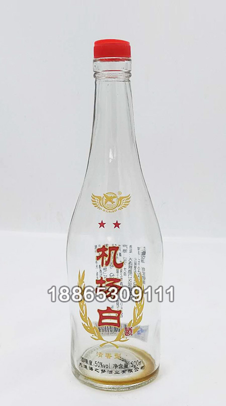 新款晶白-04