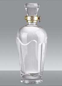 畅销款白酒瓶